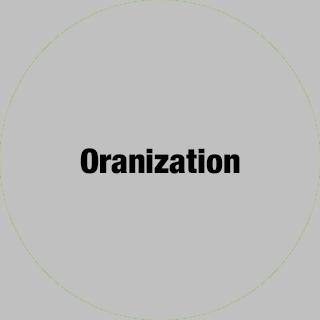 Innovation Consulting Innovation Beratung Organization