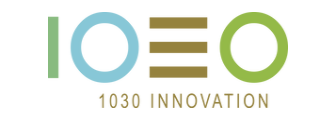 logo 1030 innovation
