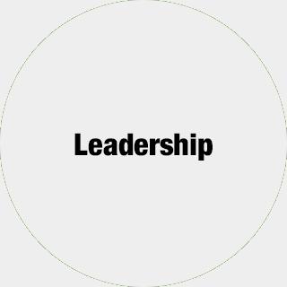 Innovation Consulting Innovation Beratung Leadership