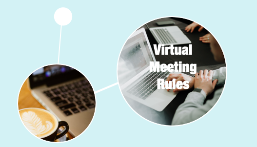 Virtual Meeting Planning & Agenda Setting